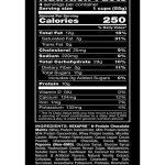 Allmax-Hexapro-Protein-Popcorn-facts