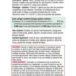 Jamieson-Echinacea-4000mg-Ultra-Strength-60-softgels-facts