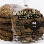 Mama-T's-Protein-Cookies