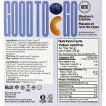 goodtogo-blueberry-cashew