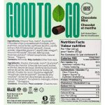 goodtogo-chocolate-mint