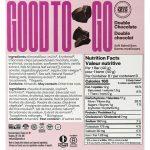 goodtogo-double-chocolate