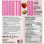 goodtogo-strawberry-macadamia