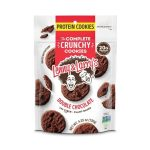 lenny___larry_s_the_complete_crunchy_cookies_double_chocolate
