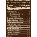 mars-snickers-protein-peanut-butter-bar-info