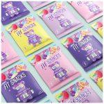 AlaniNu-Fit-Snacks-Gummy-Bears-50g-3