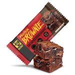 Mutant-Protein-Brownie-Chocolate-Fudge
