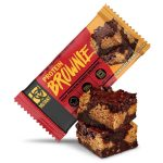 Mutant-Protein-Brownie-Chocolate-Peanut-Butter