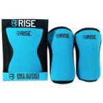 Rise-Knee-Sleeves