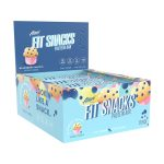 Alaninu-Fit-Snacks-Protein-Bars-1Box-Blueberry-Muffin-Canada