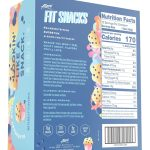 Alaninu-Fit-Snacks-Protein-Bars-1Box-facts