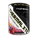 Nutrabolics-Thermal XTC-Fruit-Punch