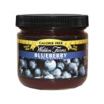 Walden-Farms-Fruit-Spread-Blueberry