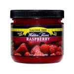 Walden-Farms-Fruit-Spread-Raspberry