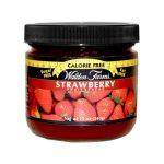 Walden-Farms-Fruit-Spread-Strawberry