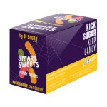 Smart-Sweets-Gummy-Worms-Limited-Edition-box