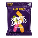 Smart-Sweets-Gummy-Worms-Limited-Edition-pack