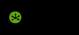 Happy Body crystals logo
