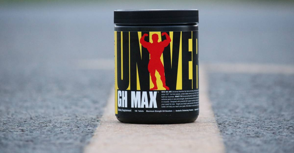 Supplement Shop near me in Ft St John, BC Supplements Direct