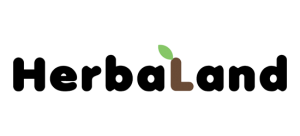 HerbaLand logo