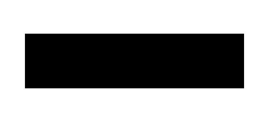 Kaha nutrition logo