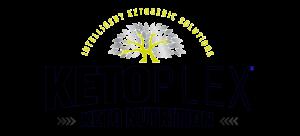 Ketoplex nutrition logo