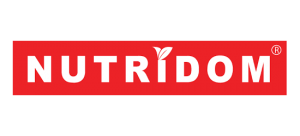 Nutridome logo