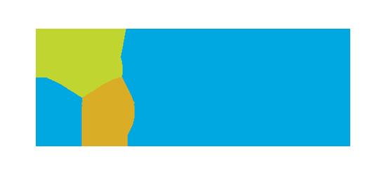 platinum naturals logo