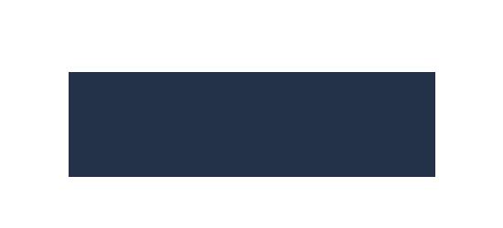 SynergenX logo